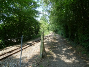 Bure Valley Way