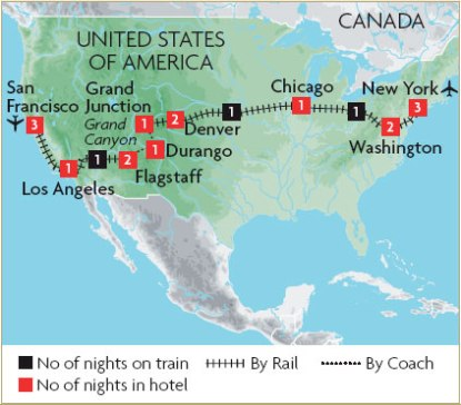 usa-coast-to-coast-2015