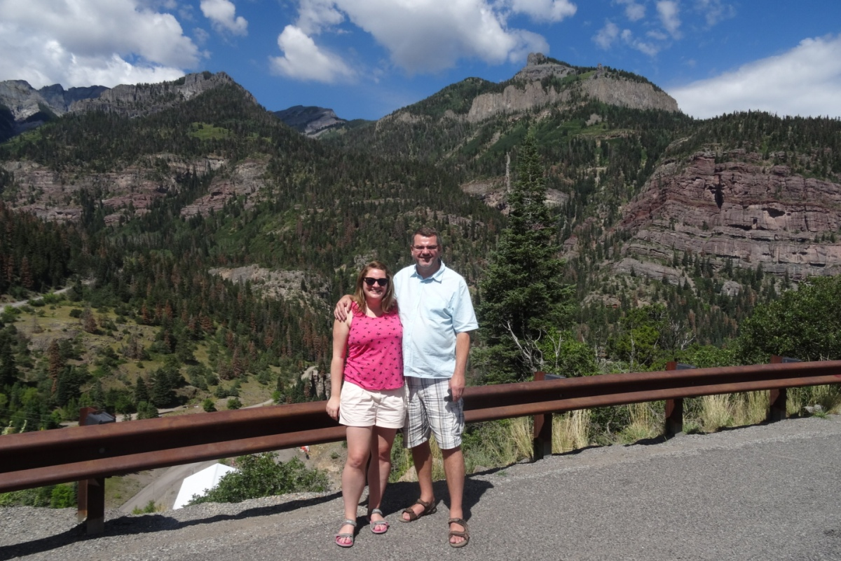 Amtrak Mooning Pictures american adventures on amtrak- part 7 – the rockies and the