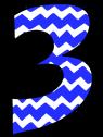 number-3-clip-art-clipart-best-gim2Fr-clipart
