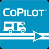 copilot-rv-app