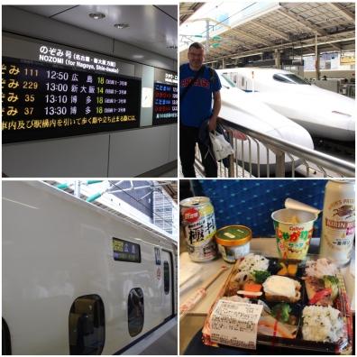 bullet_train_to_hiroshima