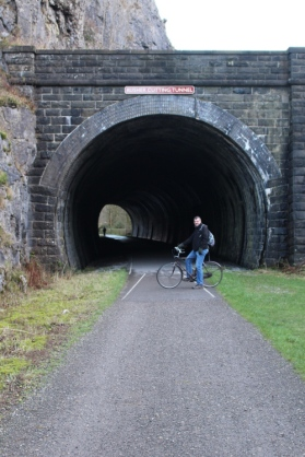 tunnel_monsal